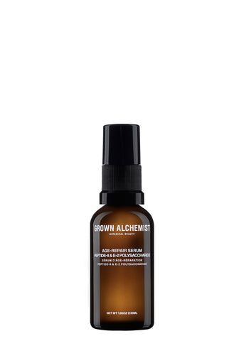 Packshot of Age Repair Serum by Grown Alchemist