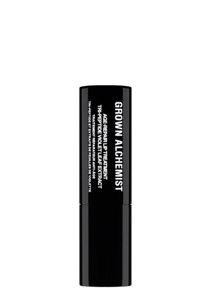 Packshot of Age Repair Lip Treatment by Grown Alchemist