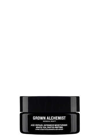 Packshot of Age Repair Moisturiser by Grown Alchemist