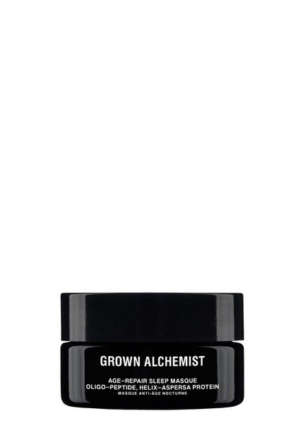 Packshot of Age Repair Sleep Masque by Grown Alchemist