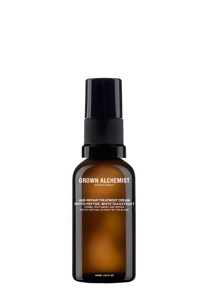 Packshot of Age Repair Treatment Cream by Grown Alchemist
