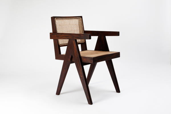 King Chair - Srelle Studio