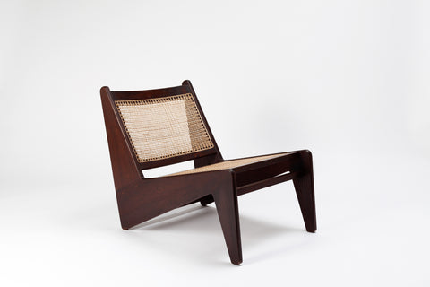 Kangaroo Chair - Srelle Studio