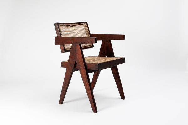 Office Chair - Srelle Studio