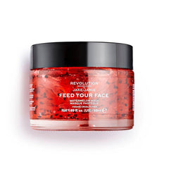WATERMELON JAKE JAMIE HYDRATING FACE MASK