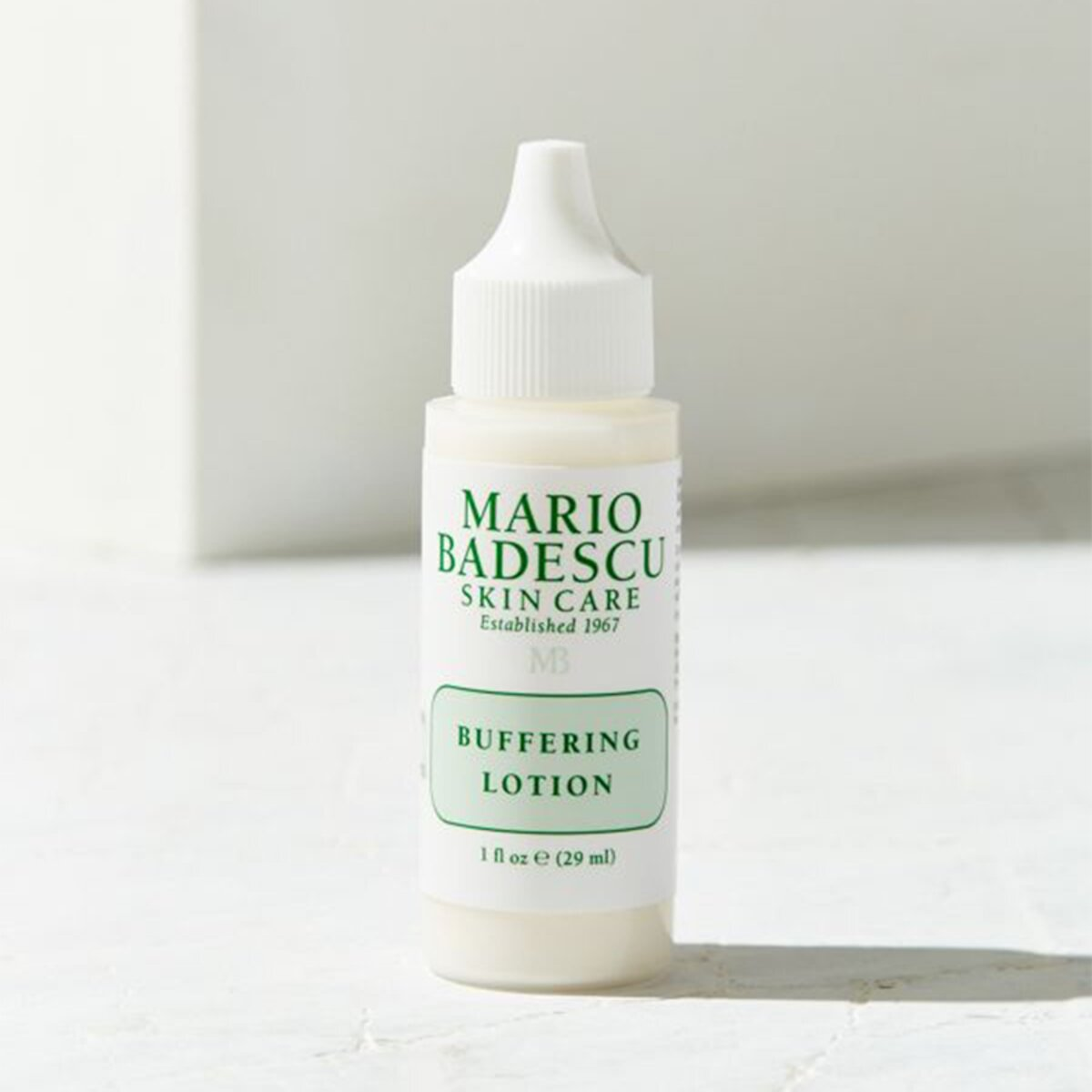 Buffering Lotion - Mario Badescu