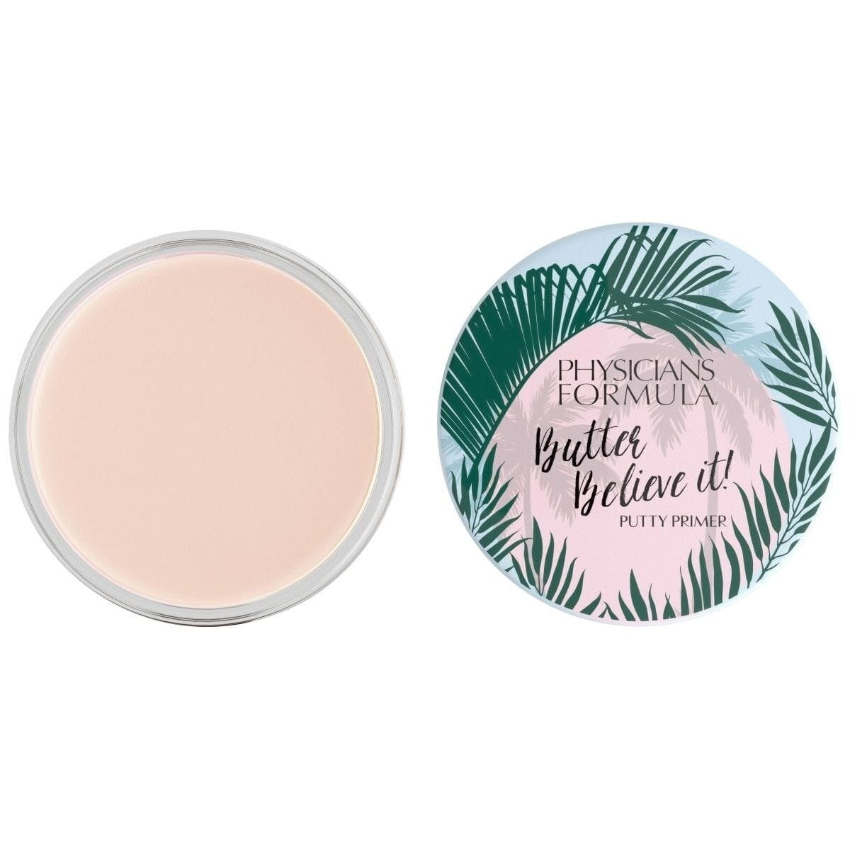 BUTTER BELIEVE IT PUTTY PRIMER PRIME - PHYSICIANS FORMULA