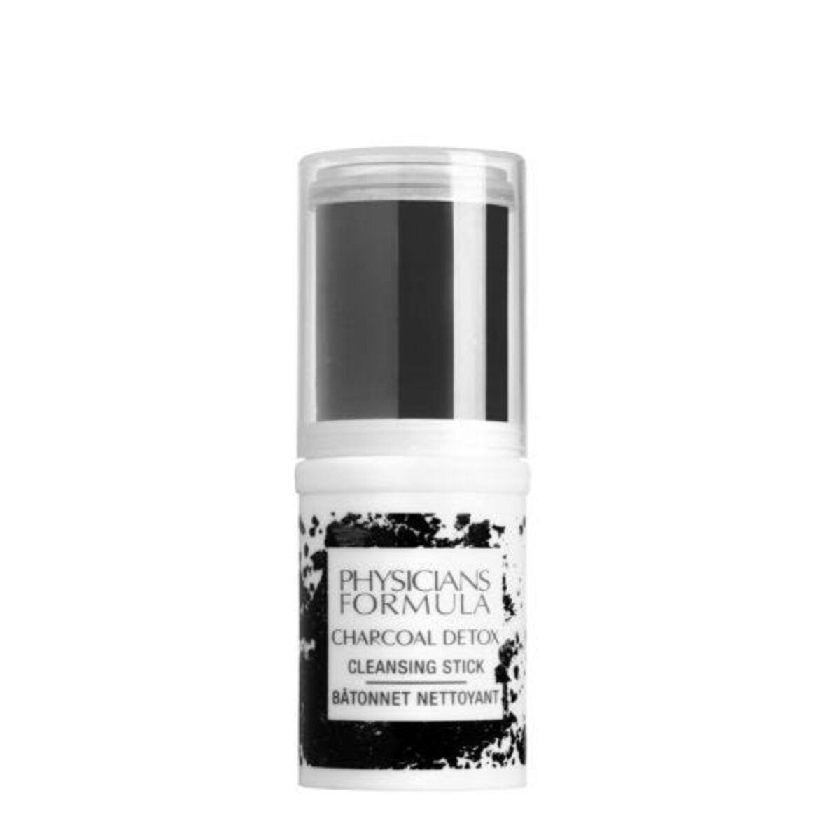 CHARCOAL DETOX CLEANSING STICK - PHYSICIANS FORMULA