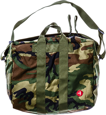 Medium Bivouac Bag