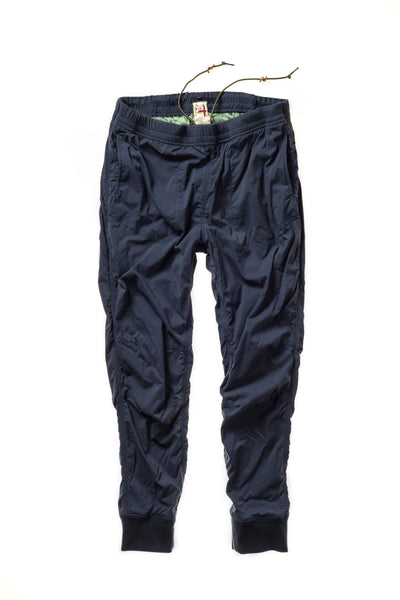 Slim Stretch Windpant