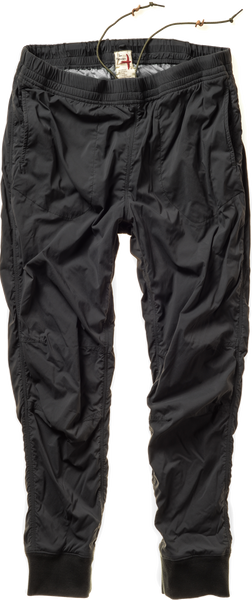 Sprint Stretch Windpant