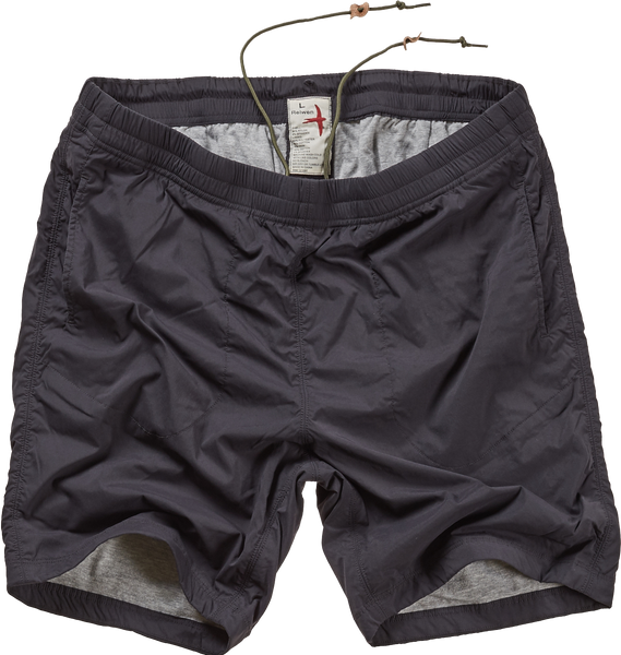 Sprint Windshort