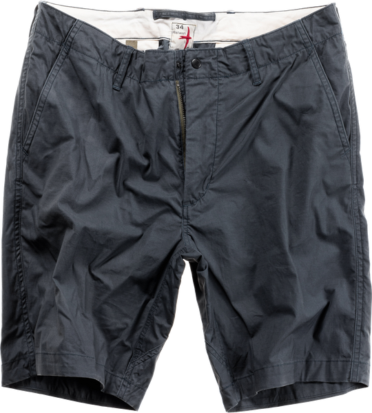 Flex Field Short