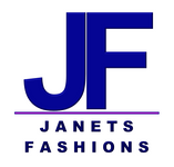 Janet's Fashions
