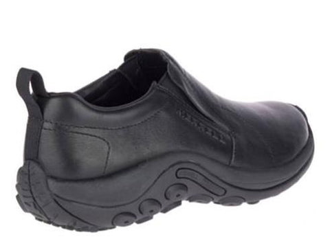 Merrell Jungle Moc Ltr 2 - Janet's Fashions