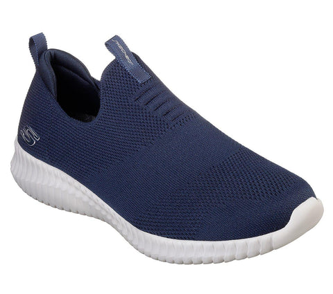 Skechers Elite Flex Wasik - Janet's Fashions
