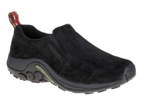 Merrell Jungle Moc Wide - Janet's Fashions