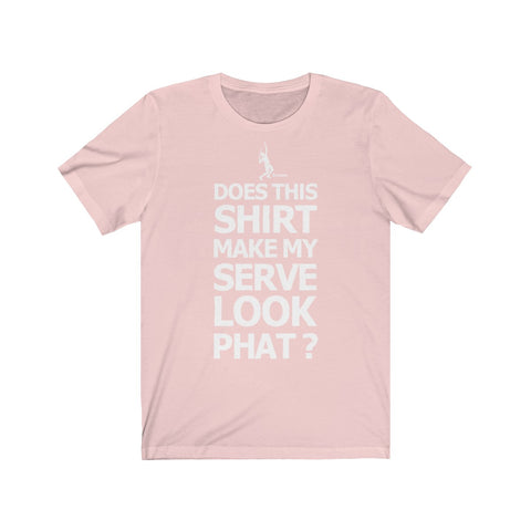 Phat Serve T-Shirt