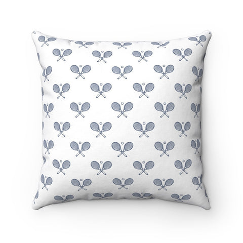 Nostalgia Pillow - 14X14 - Pillow