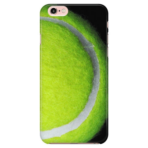 Tennis Ball Phone Case - Iphone 6/6S - Phone Cases