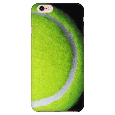 Tennis Ball Phone Case - Iphone 7/7S - Phone Cases