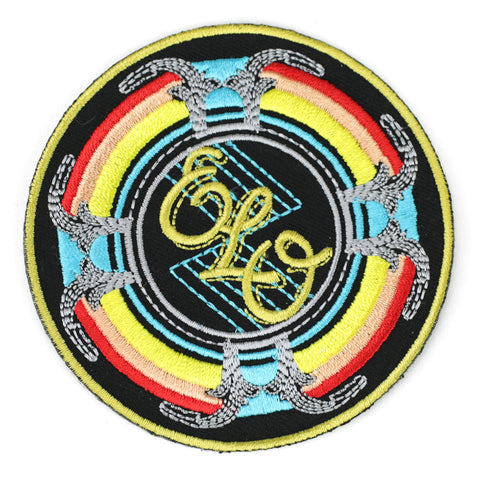 ELO - Patch Club