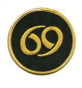 69 - Patch Club