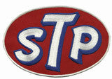 STP back-patch patch image