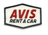avis - Patch Club