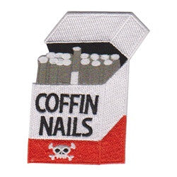 coffin- nails-1 patch image