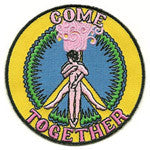 come together - Patch Club