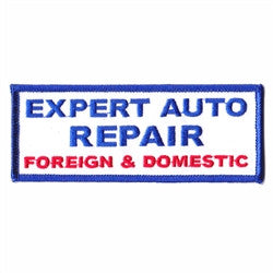 expert auto repair - Patch Club