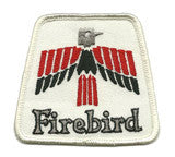 firebird - Patch Club