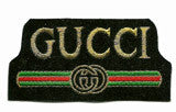gucci 1 - Patch Club
