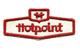 Hotpoint - Patch Club