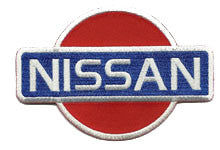 nissan patch image