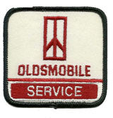 olds-service patch image