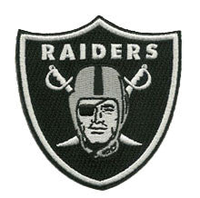 raiders1 - Patch Club