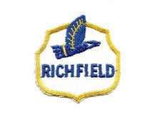 Richfield patch image
