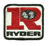 ryder patch image