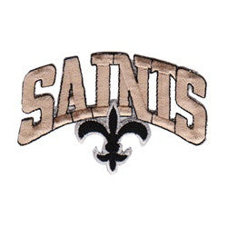 saints patch image