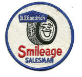smileage patch image