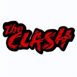 the clash patch image
