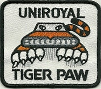 tiger paw patch image