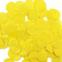 "Custom 18"" Confetti Balloons Kit Round Confetti Balloons (set of 10)"