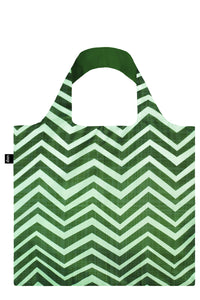 LOQI Reusable Shopping Bag (Set of 4)