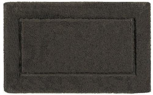 Classic Egyptian Bath Rug - Chocolate - GDH | The decorators department Store