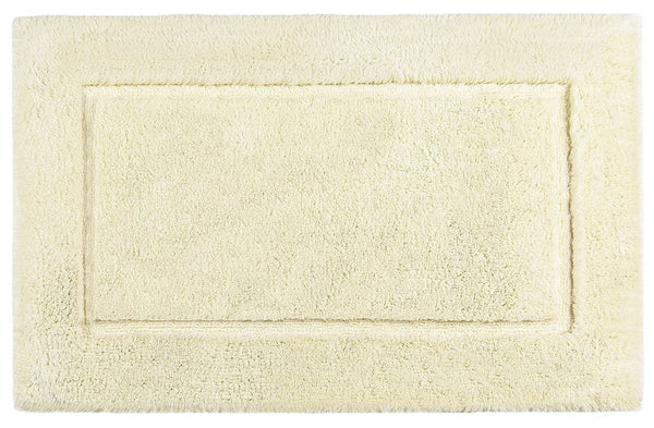 Classic Egyptian Bath Rug - Natural - GDH | The decorators department Store