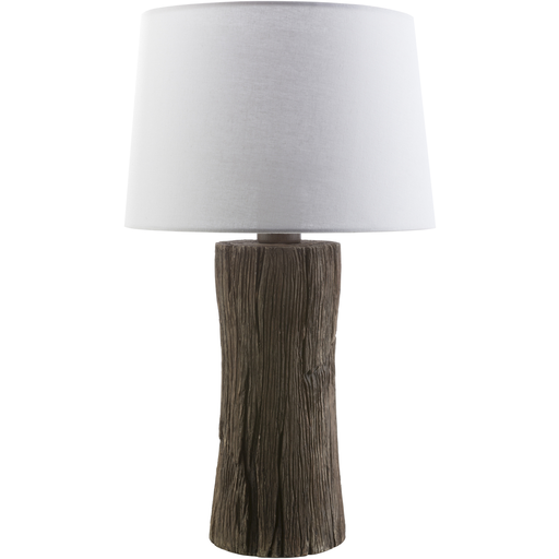 Sycamore Outdoor Lamp - GDH | The decorators department Store