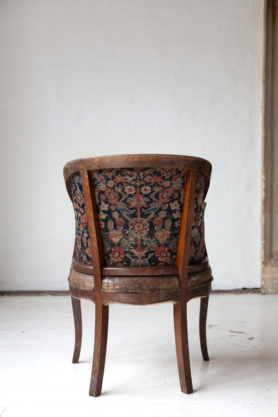 Ives Chair